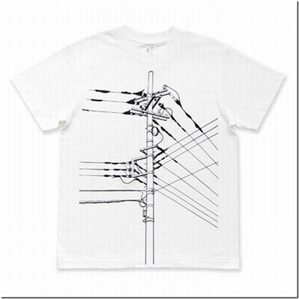 Camisas japonesas engraçadas (8)
