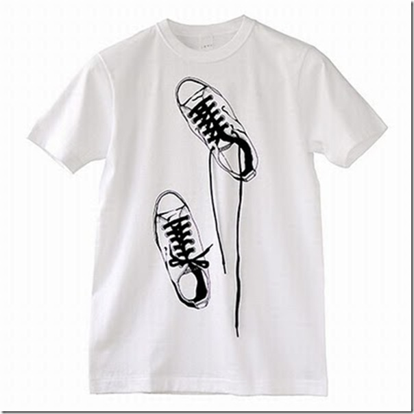 Camisas japonesas engraçadas (7)