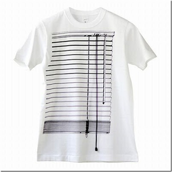 Camisas japonesas engraçadas (6)
