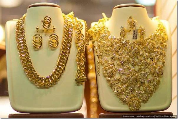 o mercado de ouro de dubai (6)