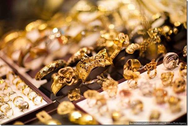 o mercado de ouro de dubai (9)
