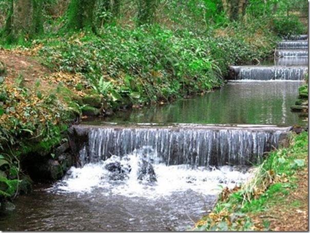 As melhores fotos de cachoeira (7)