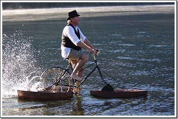 Bicicletas aquáticas (12)