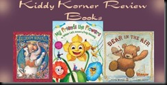 kiddy korner review books