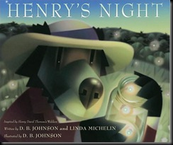 henrys_night