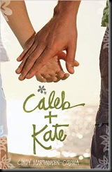 caleb and kate