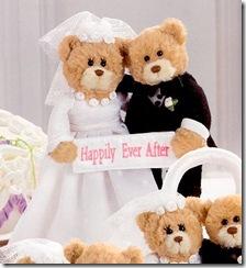 wedding_bears