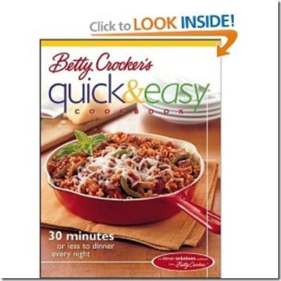 BC_cookbook