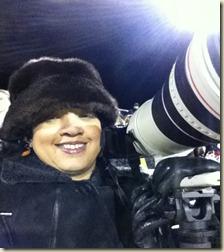 cameramom