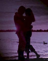 beijosnamorados2