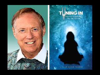 Tuning In, With Kryon/Lee Carroll