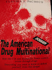 American Drug Multinational Front Cover