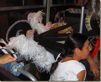 carnavalVaiVai06-06