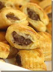 sausage_rolls