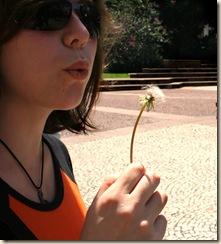 Tatiana dandelion_sm