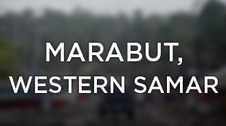 Marabut, Western Samar