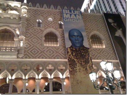 vegas2010 011