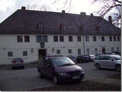 stuttgart2011 192