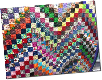 quiltsforjapan 017