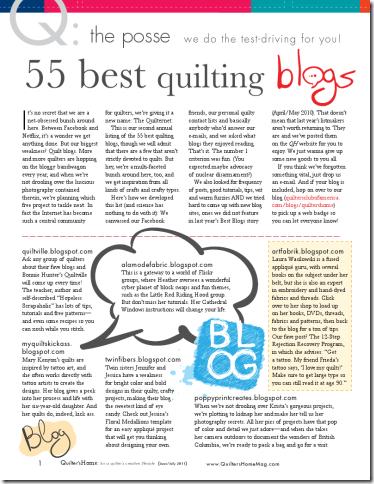 55bestblogs