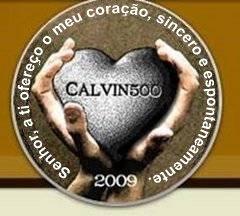 [Calvino_brasao500_port[3].jpg]