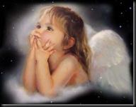 Anjo Sonhador