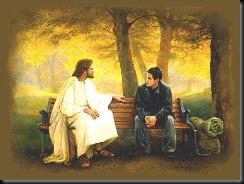encontro-com-jesus2