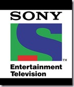 Sony_Entertainment_Television_(India)_300