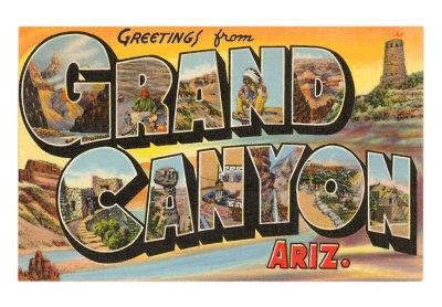 [GrandCanyon_Postcard01[3].jpg]