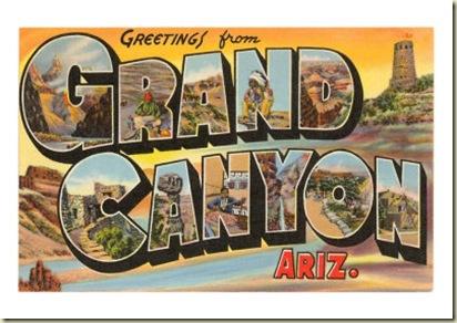 GrandCanyon_Postcard01