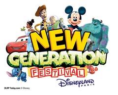 NewGenerationFestival