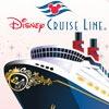 disney-cruise-line