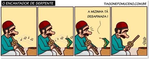 encantador_de_serpente