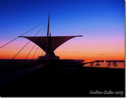 Calatrava 001 (2)