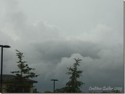 Storm 028