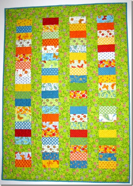 quilts 006