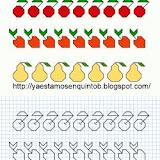 cornicette_frutta1small.jpg