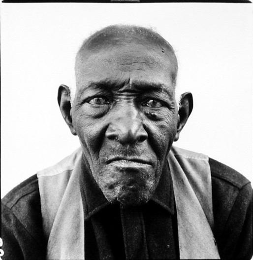 richard avedon an influencial american photographer essay