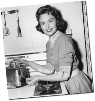 Donna-Reed