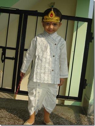 Soham_Krishna_2009_3