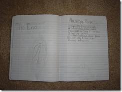 mgp-rev1-01-planning-page