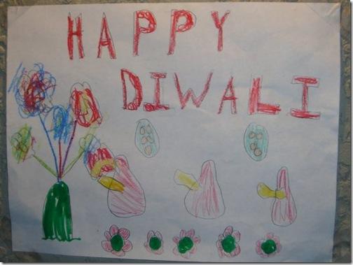 happy and prosperous india essay wikipedia en