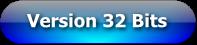 version 32 bits
