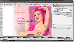 inkscape-0_47-pinkitude_thumb