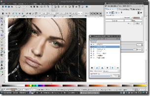 inkscape-0_47-photorealism_thumb