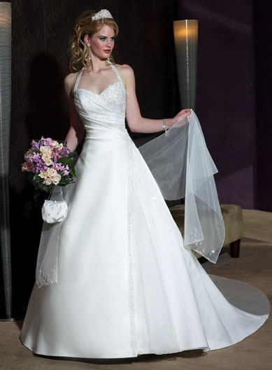 แบบชุดแต่งงาน รวบรวม แฟชั่นชุดแต่งงาน ภาพชุดแต่งงาน สวยๆสำหรับเจ้าสาว