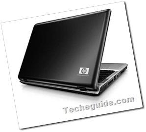 cheaper_laptop