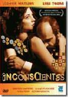 inconscientes