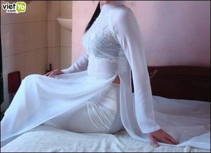 www_vietyo_com_9491ff403c419e