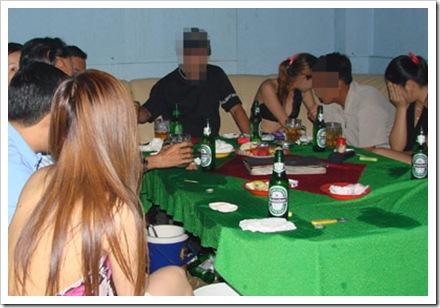 News_images1368406_nhahangkobep